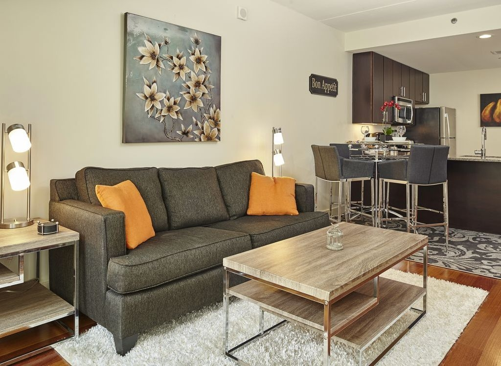2 Bedroom 6 Sleeps Stay Alfred Unbeatable Location Close to City Hall AQ2