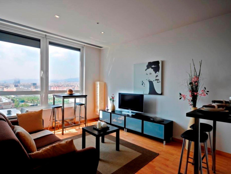 Сайты по бронированию квартир по испании